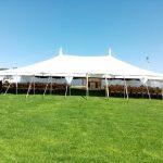 Midrand Tarp and Tent